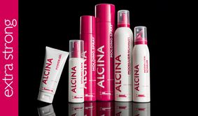 alcina-extra-strong-produkte